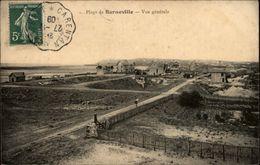 50 - BARNEVILLE - - Barneville