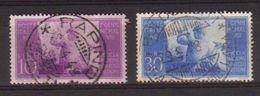 1948 - Proclamazione Della Nuova Costituzione - 1946-60: Used