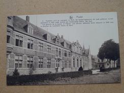 POSTEL Algemeen Zicht ( Thill ) Anno 19?? ( Zie Foto Voor Details ) ! - Mol