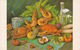 Native Delicacies Of The Philippines - Philippines