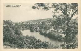 La Vallée De L'Ourthe à FAIRON-COMBLAIN - Comblain-au-Pont