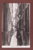Italia - GENOVA - Vico Del Duca - Genova