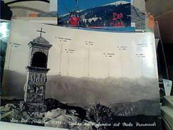 S SAN PELLEGRINO IN ALPE VB1960 GG16090 - Lucca