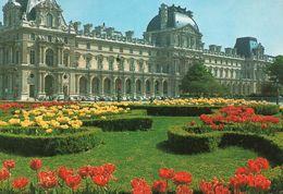 15  Cartes Des Monuments De Paris - 5 - 99 Postkaarten