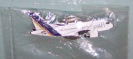 Pin AIRBUS A-318 - Transport Und Verkehr