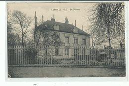 28 TREON Le Château , - France