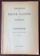 CATALOGO CATALOGUE   PREFAZIONE B.BERENSON ELECTA EDITRICE 1945 - Histoire De L'Art Et Critique