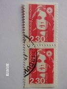 N°2629 Marianne De Briat - 1989-96 Marianne Du Bicentenaire