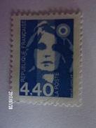 N°2822 Marianne De Briat - 1989-96 Marianne Du Bicentenaire