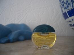Miniature Revillon Turbulences (bouchon Foncé) - Miniature Bottles (without Box)