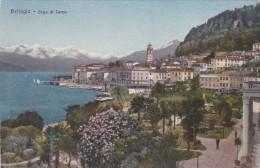 Lago Di Como - Bellagio (266) - Como