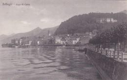 Lago Di Como - Bellagio (20328) - Como