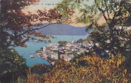 Lago Di Como - Bellagio (11) - Como