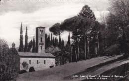 Lago Di Como - S. Giovanni Di Bellagio - S. Maria Di Loppia (115-70) - Como