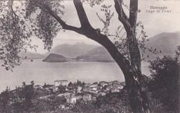 Lago Di Como - Menaggio (20021) - Como