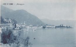 Lago Di Como - Menaggio (1271) - Como