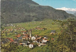 Lagundo - Algund Bei Meran (1/106) - Altre Città