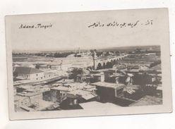 36292    -   Adana    Turquie - Turchia