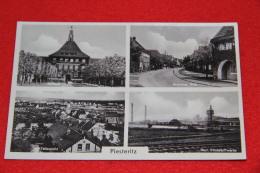 Sachsen Anhalt Piesteritz NV - Germania