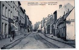 Bruxelles : Schaerbeek. - Schaerbeek - Schaarbeek