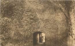 Chateau De Gaesbeek-lez-Bruxelles - La Prison (Tour De Lennick) - Lennik