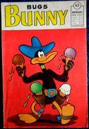 Bugs Bunny - N° 62 - Bücher, Zeitschriften, Comics