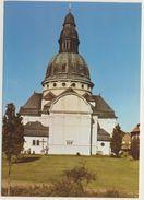 AK  Haren An Der Ems Emsland St. Martinus Kirche _Ansichtskarte _ Normalformat - Meppen