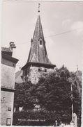Vaals *** Hervormde Kerk - Oud - Vaals