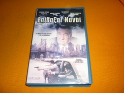Wannabes Old Greek Vhs Cassette Tape From Greece - Action, Adventure