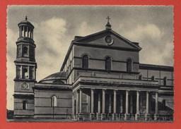CP39 EUROPE ITALIE ROMA Basilica Di S. Paolo 10 - Groenlandia