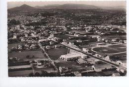 MONTELIMAR (26) - VUE AERIENNE - Montelimar