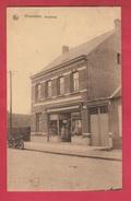 Vlimmeren - Kerkstraat  ... Winkel ( Verso Zien ) - Beerse