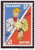 Belgique COB 2785 ** (MNH) - Belgium