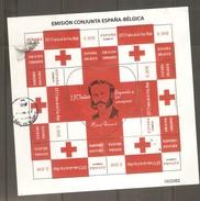 Spanje 2013 - 1931-Hoy: 2ª República - ... Juan Carlos I