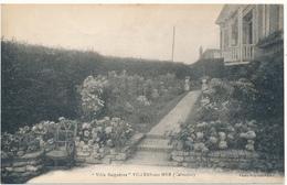 VILLERS SUR MER - Villa Baignères - Villers Sur Mer