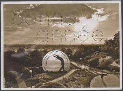 Année 2011 - Bonne Année - Feuillet Gommé Offert Par Phil@poste à Ses Abonnés - Documenten Van De Post