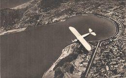 AVIATION - LATECOERE 28 - Rade De Rio De Janeiro - Flugwesen