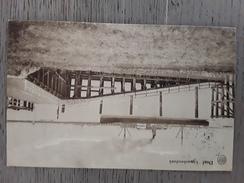 DOEL 1927 LIEVENKENSHOEK - Antwerpen