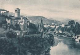 Cividale Del Friuli - Sponde Del Natisone (21010) - Udine