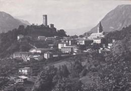Gemona Del Friuli - Panorama - Udine