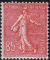 France      .    Yvert      .     204     .       *      .       Neuf *   .     /   .   Mint-hinged - France
