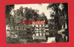[91] Essonne > BOIGNEVILLE L'Essonnes Timbre Tour De France Cycliste 1903-1953 - France