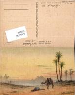 550288,Africa Egypt Gizeh Pyramiden Kairo Cairo Caire - Ägypten