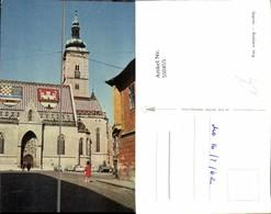 550455,Serbia Zagreb - Serbien