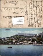 550204,Serbien Castelnuovo Herceg Novi Montenegro - Serbien