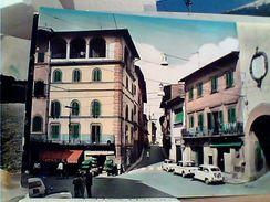 S SAN CASCIANO  VAL DI PESA ACCESSO DA VIA ROMA AUTO CAR   N1960 GG16145 - Firenze