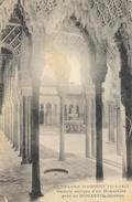 Près De Monastir (Bitola, Serbie, Macédoine) - Campagne D'Orient 1914-1917: Galerie Antique D'un Monastère - Macedonia