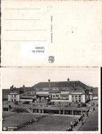 549409,Belgium Middelkerke Tennis Tennisplatz Sport - Tennis