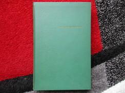"""Fables De La Fontaine """"Tome 1 Et 2"""" (Illustrées Par J. J. Granville) éditions Le Club Du Livre De 1954 - Otros"""