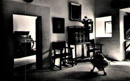 MALLORCA - Valldemosa - Piano Y Celda De Chopin - Mallorca